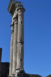 Rome 8
