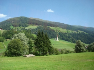 Austria 1