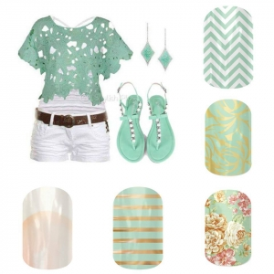 jamberry 6a