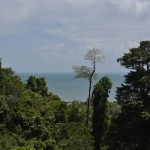 Kep National Park