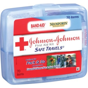 travel first aid kit travel blog