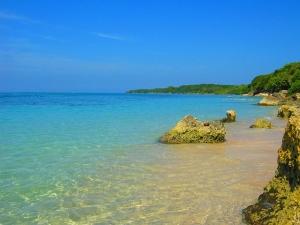 beach-325247_640