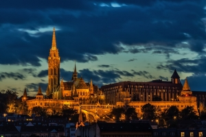 budapest-495752_640