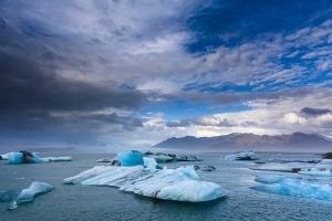 iceland-698677_640