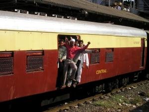 india-296_640